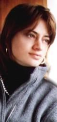 Chiara Corsetti