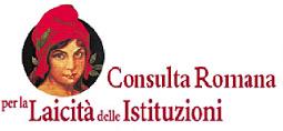 Consulta Romana per la Laicità delle Istituzioni