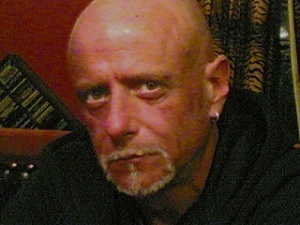 Giancarlo Tranfo