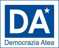 logo Democrazia Atea-2