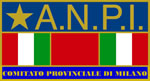ANPI Comitato Provinciale di Milano