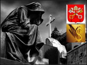 Vaticano processa