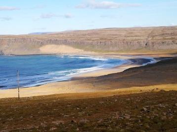 Islanda del Nord Ovest