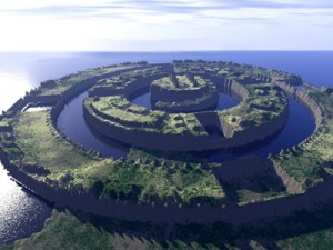 isola-atlantide