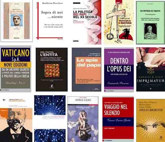 libri Axteismo-12-09