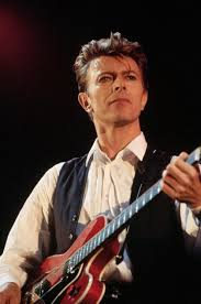Bowie4