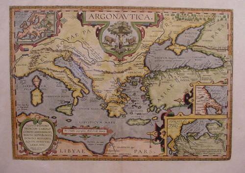 mappamediterraneo-antica