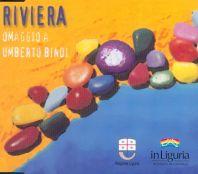 ArmandoCorsi_Riviera-OmaggioaUmbertoBindi-miniCD