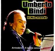 Bindi-il mio mondo-2008