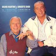 Bindi-Martino-Il 'nostro' concerto-1993 dc