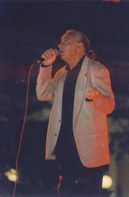 UmbertoBindi90