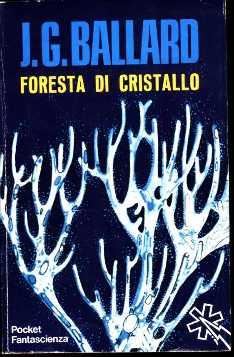 ballard-foresta di cristallo