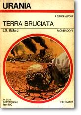 ballard-terrabruciata-urania