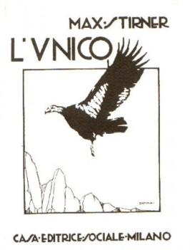 Stirner-lunico-fondo-magazine
