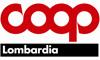 Logo_coop-Lombardia