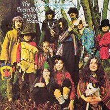 isb-hangman front cover