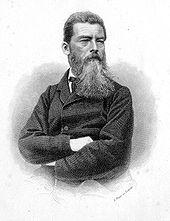 Ludwig_Feuerbach