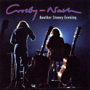 crosby&nash-another_71-88