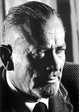 Steinbeck-2