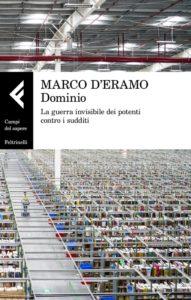 MarcoDeramo-Dominio